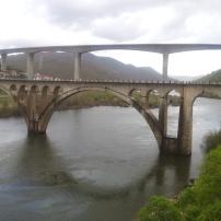 River Duoro ,Portugal