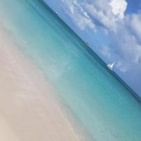 Runaway Bay, Antigua