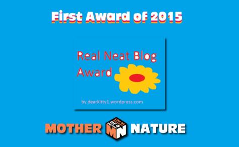 real-neat-blog-award-first-award-of-2015