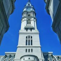City Hall, Philadephia