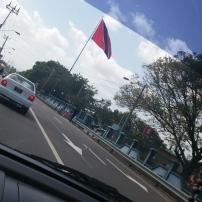 Port of Spain, Trinidad