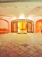 The Buccaneer Hotel, St. Croix
