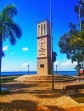 Frederiksted, St. Croix