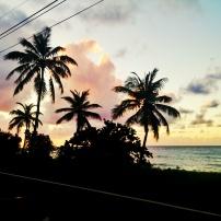 Westside, St. Croix