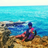 Ham's Bay, St. Croix