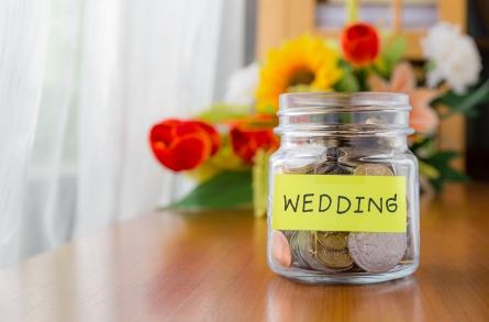 bigstock-Saving-Money-For-Wedding-73613287.jpg