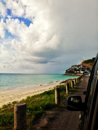 Darkwood Beach, Antigua